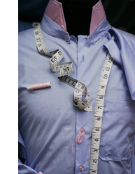 Mens Clothing Shirts
