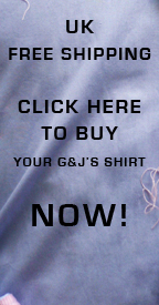 Buy Green and Jack's Mens Clothing