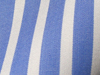 images/styles/thumb/Royal-Blue-With-White-Stripe.jpg