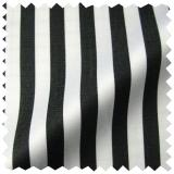 Black-And-White-Stripe.jpg