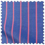 Blue-And-Pink-Stripe-100-Count.jpg