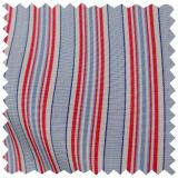 Blue-And-Red-Stripe-110-Count.jpg