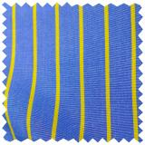 Blue-And-Yellow-Stripe-100-Count.jpg
