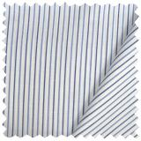 Blue-Stripe-On-White-Linen.jpg