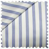 Dark-Blue-Stripe-On-White-Bespoke-Shirt.jpg
