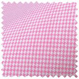 Deep Pink With White Check.jpg