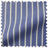 Deep-Blue-And-White-Stripe.jpg