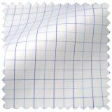 Dotted Line Blue Check On White.jpg