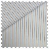 Fire-Brick-And-Light-Blue-Stripe-On-White.jpg