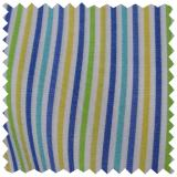 Green-Summer-Burust-Stripe-110-Count.jpg