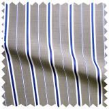 Grey Brown With Blue Stripe.jpg