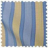 Lemon-And-Blue-Stripe-110-Count.jpg