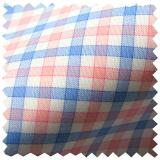 Light Blue  Pink And White Check.jpg