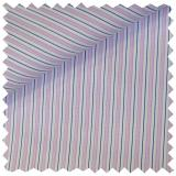 Lilac-And-Navy-Blue-Stripe-On-White.jpg