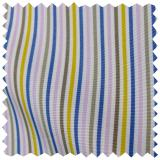 Lilac-Summer-Burust-Stripe-110-Count.jpg