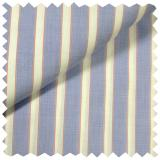 Medium-State-Blue-Pink-And-White-Stripe-Bespoke-Shirt.jpg
