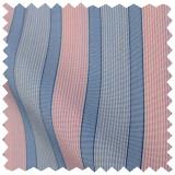 Misty-Rose-And-Blue-Stripe-110-Count.jpg