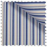 Misty-Rose-Blue-And-White-Stripe.jpg