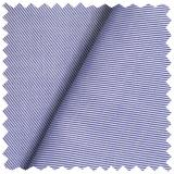 Navy-Blue-Herringbone.jpg
