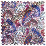 Paisley-Colourful-Patterns-Shirt.jpg