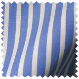 Royal Blue With White Stripe.jpg