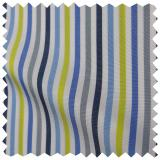 Summer-Blue-And-Yellow-Stripe-100-Count.jpg