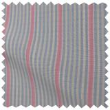 Summer-Pink-And-Blue-Stripe-100-Count.jpg