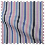 Summer-Pink-Stripe-100-Count.jpg