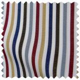 Summer-Wine-And-Blue-Stripe-100-Count.jpg