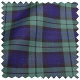 Tartan-Black-Watch-100x50-Count.jpg