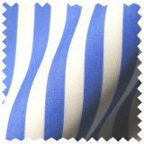 White And Blue Stripe.jpg